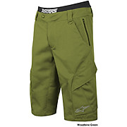 Alpinestars Manual Shorts 2013