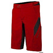Alpinestars Hyperlight Shorts 2013
