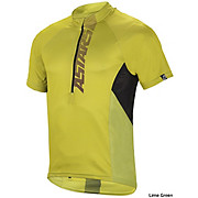 Alpinestars Hyperlight Jersey 2013
