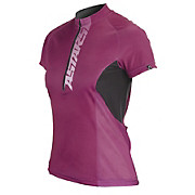 Alpinestars Stella Hyperlight Womens Jersey 2013