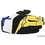 Alpinestars Moab Gloves 2013