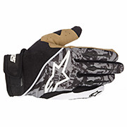 Alpinestars Gravity Gloves 2013