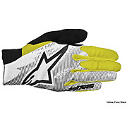 Alpinestars Aero Gloves 2013