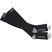 Alpinestars CX Compression Socks