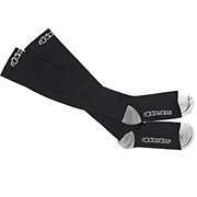 Alpinestars CX Compression Socks 2013