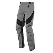 Alpinestars All Mountain Pants 2014