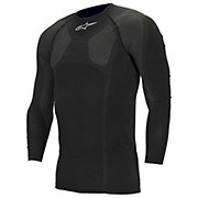 Alpinestars MTB Tech Long Sleeve Baselayer 2013