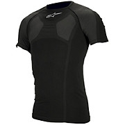 Alpinestars MTB Tech Short Sleeve Baselayer 2014