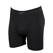 Alpinestars MTB Tech Shorts Baselayer 2014