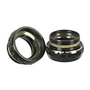 Fulcrum RRS Outboard Bottom Bracket Cups
