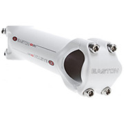 Easton EA90 Stem