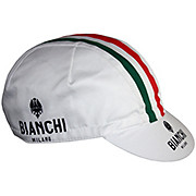 Nalini Bianchi Cap 2014