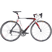 Eddy Merckx EMX5 Road Bike - Chorus Compact 2010