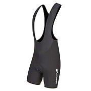 Endura FS260 Fieldsensor Bib Shorts