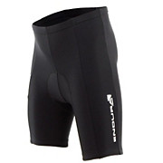 Endura FS260 Fieldsensor Shorts 2013