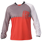 THE Cosmo Long Sleeve Jersey