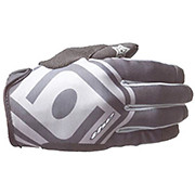 THE Cosmo Gloves