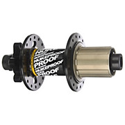 Nukeproof Generator Rear MTB Hub - 142mm x 12mm 2013