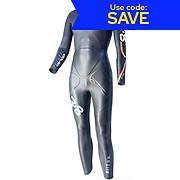 Orca 3.8 Enduro Full Sleeve Wetsuit