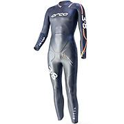 Orca 3.8 Enduro Full Sleeve Wetsuit 2014