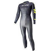 Orca Sonar Full Sleeve Speedsuit 2014