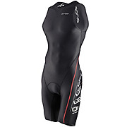 Orca RS1 Hydro Killa Race Suit 2013