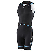 Orca 226 Kompress Race Suit 2013