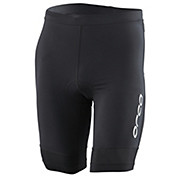 Orca 226 Kompress Tri-Tech Pant 2013