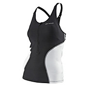 Orca 226 Womens Support Singlet 2013