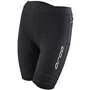 Orca 226 Kompress Womens Tri-Tech Pant 2013