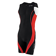 Orca Core Race Suit 2013