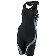Orca Core Womens Race Suit 2013