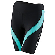 Orca Core Womens Tri Pant 2013