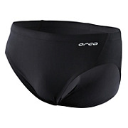 Orca 226 Enduro Brief 2014