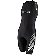 Orca RS1 Womens Killa Swim Skin 2013