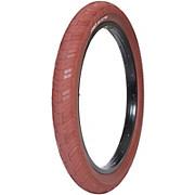 Stolen Joint HP BMX Tyre