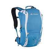 Vaude Roomy 12L + 3L Hydration Pack