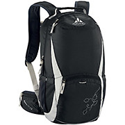 Vaude Roomy 17L + 3L Hydration Pack