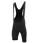 Endura CoolMax Bib Shorts AW15