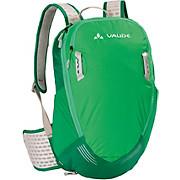 Vaude Cluster 10L + 3L Hydration Pack