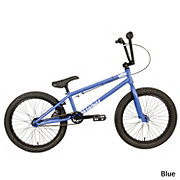Total BMX Catalyst BMX Bike 2013