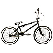 Total BMX Blackjack BMX Bike 2013