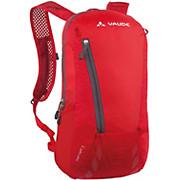 Vaude Trail Light 9L Backpack
