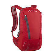 Vaude Trail Light 12L Hydration Pack