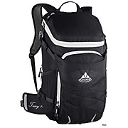 Vaude Tracy 16L Backpack
