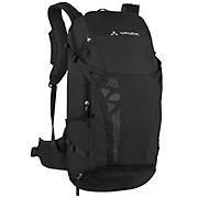 Vaude Tracer 15L Backpack
