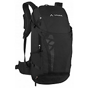 Vaude Tracer 20L Backpack