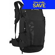 Vaude Tracer 20L Backpack