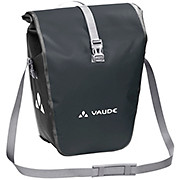 Vaude Aqua Back Pannier Bag