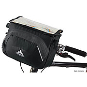 Vaude Road II Handlebar Bag